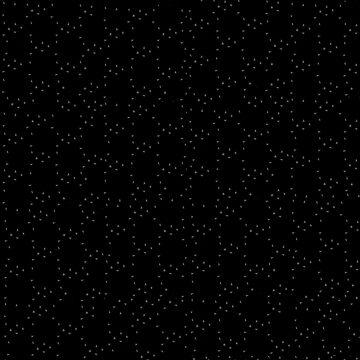 DB Stars Background Gaps  by RochelleLee