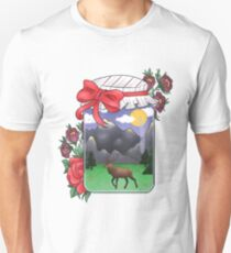 Spring in a jar T-Shirt