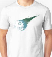 Emil VII Unisex T-Shirt