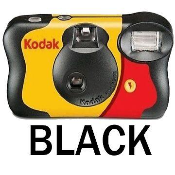 Kodak Black by MorrisonJones27