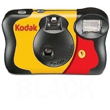 Kodak Black. by MorrisonJones27