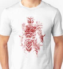 Knightrider of Doom Unisex T-Shirt