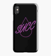 Succ iPhone Case/Skin