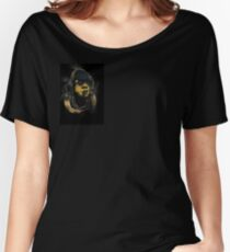Ayahuasca Women's Relaxed Fit T-Shirt