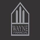 Wayne Financial by LexBauer