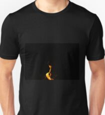 Dancing in the Fire T-Shirt