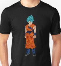 anime dragon ball Songoku son goku dragonball Z GT 28 Unisex T-Shirt