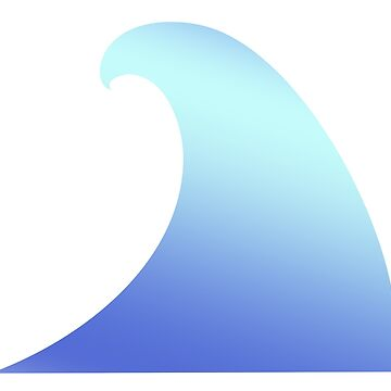 Ocean, Wave, Surfer, Surf, Surfing, Tsunami, Water by TOMSREDBUBBLE