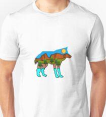 Wild Socks Unisex T-Shirt