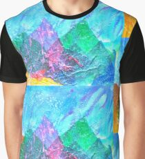 Untitled 7 Graphic T-Shirt