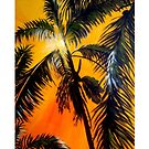 Sun of Jamaica von Atelier-Avemark