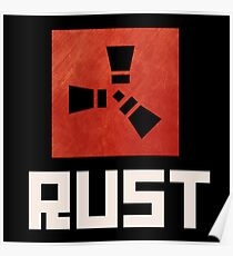 Rost Poster