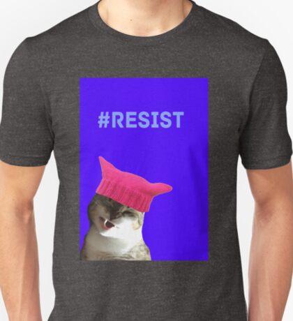 Resist (Sally) T-Shirt