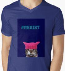 Resist (Charlie) T-Shirt