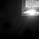Broken window by AquaMarina