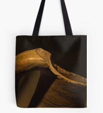 Amphora Tote Bag