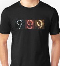 999 Logo T-Shirt