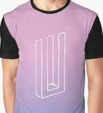 al Graphic T-Shirt