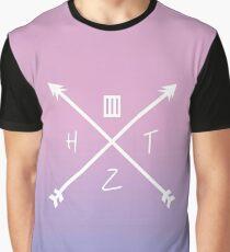 al 2  Graphic T-Shirt