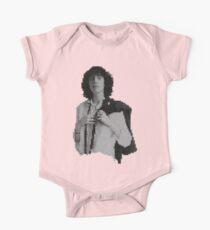 pixel patti Kids Clothes