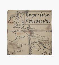Imperium Romanum Scarf