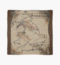 Provincia Britannia Scarf