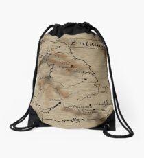 Provincia Britannia Drawstring Bag