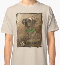 Hunt Tested Hunt Proven Classic T-Shirt