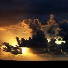 Wie die Sonne hoch in den Himmel steigt von Evita