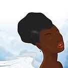 Wings by kmtnewsman