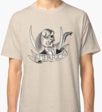 Elephant Man Classic T-Shirt