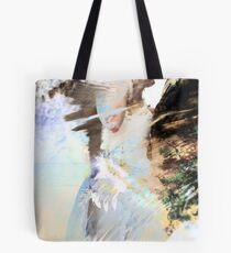 Holy Matrimony Tote Bag