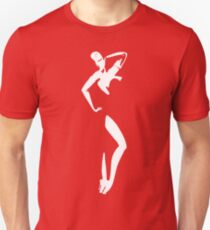 Jessica Rabbit T-Shirt