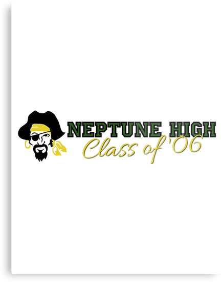 Neptune High Class of '06 by 4everYA
