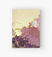 Sundown  Hardcover Journal