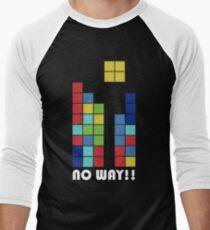 No Way!! T-Shirt