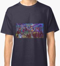 Agnes Water 1770 AWBR 2017 Classic T-Shirt