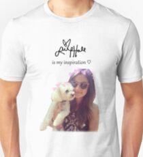 Inspiration ♡ Unisex T-Shirt