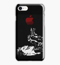 Ryuk iPhone Case/Skin