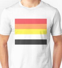 Lith-Akoi Unisex T-Shirt
