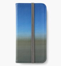 Average # 43 iPhone Wallet/Case/Skin