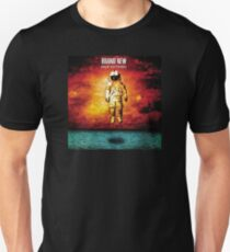 Brand New Deja Entendu Unisex T-Shirt
