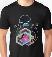 Frustrated Cosmos T-Shirt