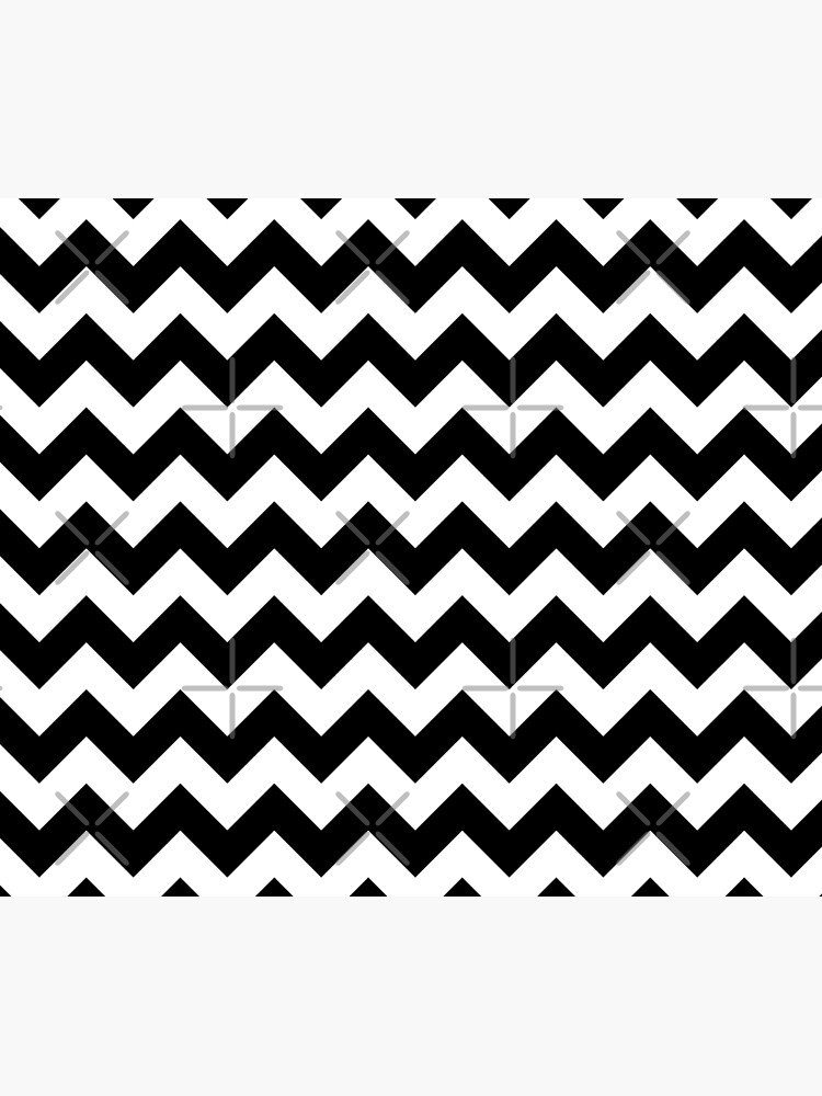 Black Lodge - Twin Peaks de wadekording