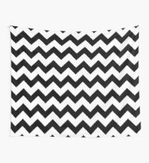 Black Lodge - Twin Peaks Wall Tapestry