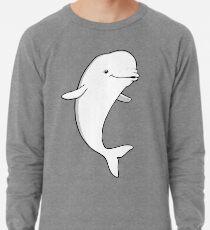 Beluga Lightweight Sweatshirt
