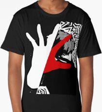 Persona 5 Long T-Shirt