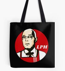 LPH so goog Tote Bag
