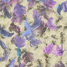 Design patterns by Irina777