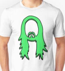 STEVE AOKI SILHOUETTE T-Shirt